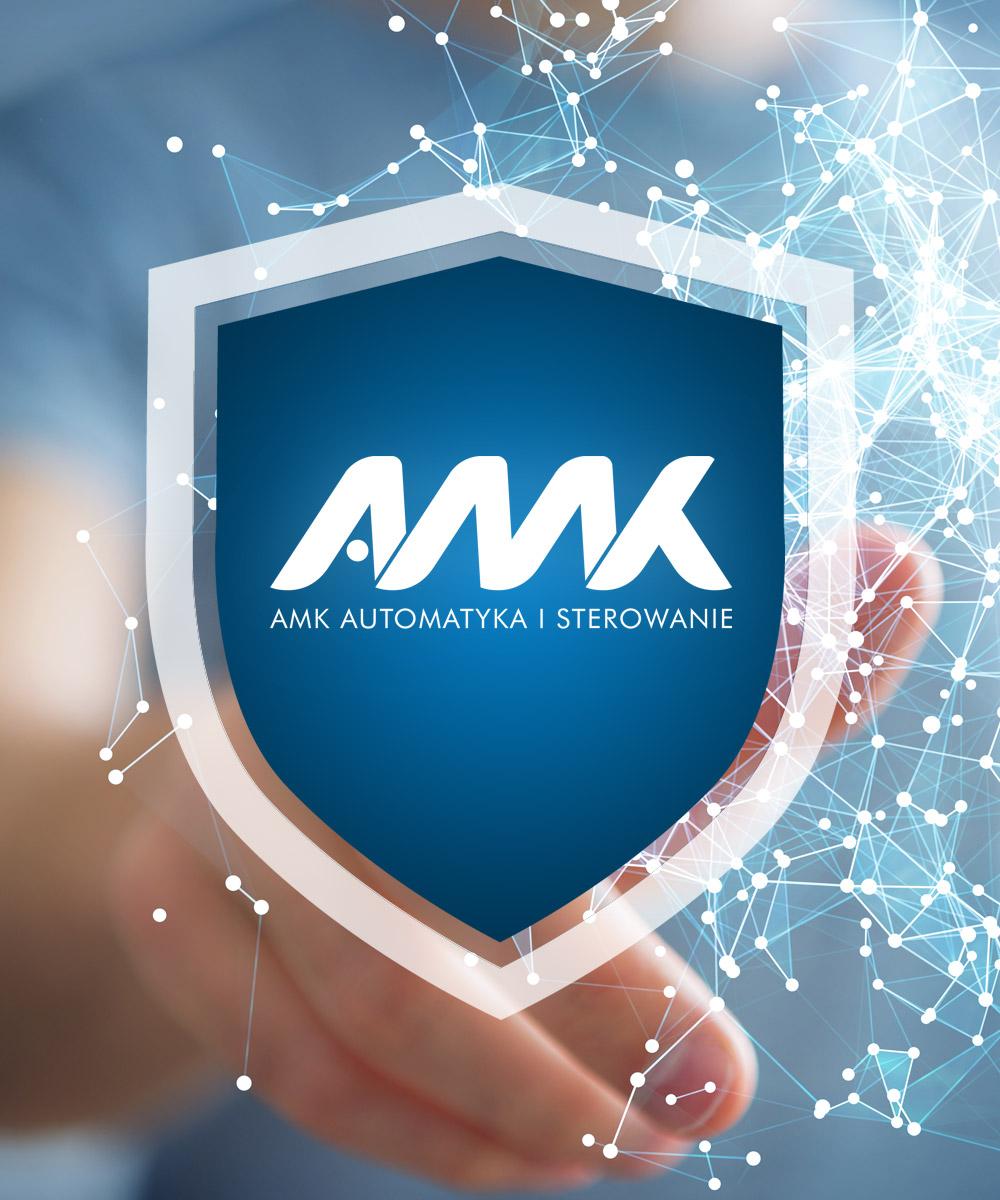 AMK Automatyka i Sterowanie | Białystok